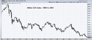 1-Nikkei.png
